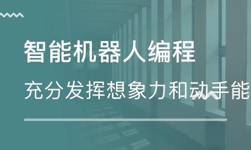 西安长安区noip教育机构