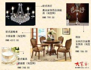 杭州下城区家具设计培训机构哪个好