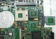 泉州手机芯片级维修班