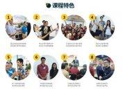 上海闸北区学高效记忆哪儿好