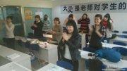 深圳世界之窗哪里有会计从业资格证学校