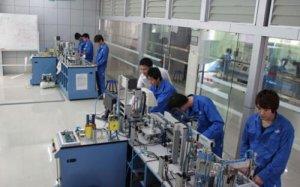 武汉中山公园学电工维修证去哪个学校