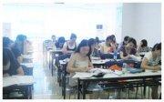 2018年南京初级会计暑假培训班哪个好