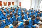 武汉黄陂区学中级电工哪个学校好