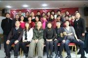 上海嘉定区学心理素质哪里比较好
