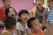 苏州平江区总裁口才暑假培训班哪个好