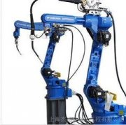 昆山泉威工业机器人培训学校