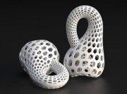 昆山泉威哪里学3D打印