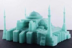 安徽哪里有3D打印培训班