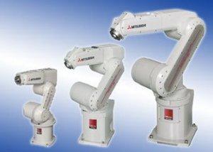 江苏学工业机器人比较好的学校
