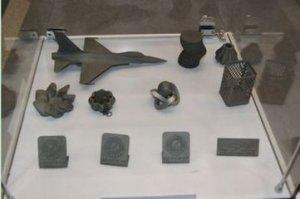 安徽泉威3D打印专业培训学校