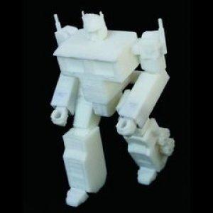 昆山3D打印班