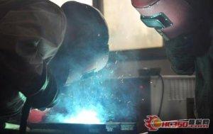 天水麦积区电焊考证资格培训班