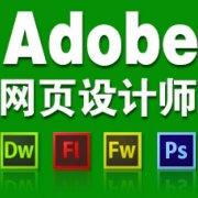 深圳南山区在哪里学网页设计 dw