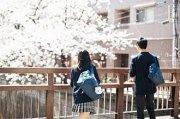 2018年台州路桥区日本留学中介排名