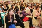 广州永泰在哪里可以学彩妆美甲
