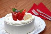 泉州鲤城区陶艺蛋糕哪里学