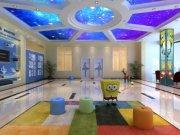 武汉新洲区3D室内设计学哪个学校好