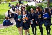 济南万达广场新西兰留学中介机构哪个好?