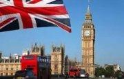 2018年济南英国留学中介哪有