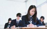 广州日本留学中介机构哪家好?