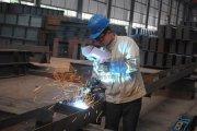 泉州丰泽区华南职校电脑培训哪里有焊接工艺培训班
