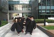 安徽MBA培训班