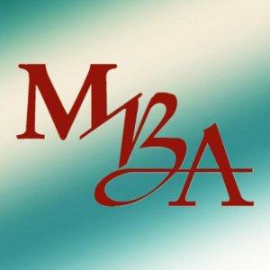2018年西交利物浦大学国际商学院MBA研修班招生简章