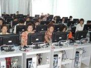 南宁良庆区学科学发声去哪个学校