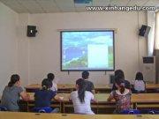 重庆渝北区学科学发声哪个学校比较好