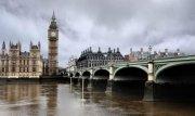 成都红星路英国留学中介,推荐一个靠谱的留学机构