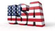 北京石景山区美国留学靠谱的美国高中留学机构