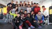 2018年南京健身私教学校价位