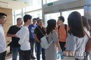 广州哪所Python全栈+人工智能学校好