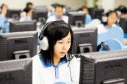 2018年沈阳沈北新区实用英语口语培训学校
