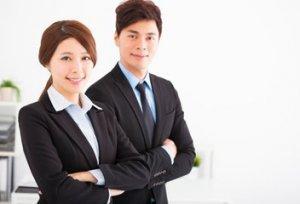南通通州区会计从业资格证培训班