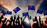 2018年武汉新洲区新西兰留学中介排名一览表