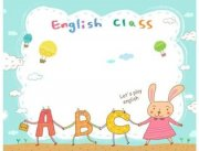 深圳附近英语口语在哪学