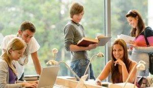 合肥肥西县美国留学靠谱的美国高中留学机构