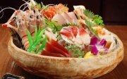 厦门海沧区学日本料理去什么学校