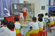 2019年重庆永川区在哪可以学实用英语口语