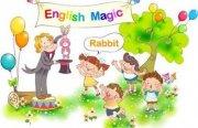 长沙望城区青少年英语口语学校推荐