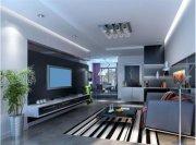 洛阳吉利区室内空间设计哪里学