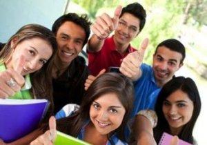 2019年厦门没有基础学青少年英语口语
