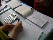 太原迎泽区注册会计师培训一般多少钱