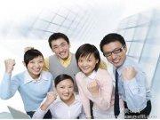 武汉汉阳区注会培训一般多少钱