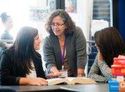 常州瀚宣博大五年制专转本培训高校指定辅导机构,和转本一同成长