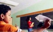 北京少兒注意力(li)訓練在哪里學(xue)