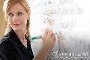 西安灞桥区学习toefl的学校