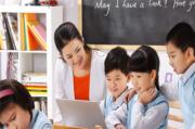 2019孩子注意力不集中学校南京